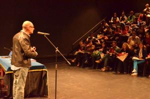 Encuentro-Teatro1